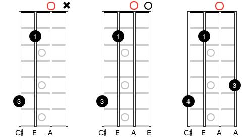 Diagram Of A Mandolin - Trusted Wiring Diagram